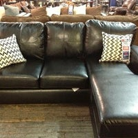 Marvelous Photo Taken At Express Furniture Warehouse By Express Furniture Warehouse  New York On 9/24 ...