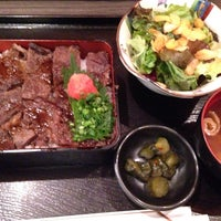 11/5/2015にJomが酒亭 じゅらく 上野店で撮った写真