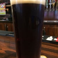 Photo taken at Creekside Alehouse & Grill by Chris B. on 4/12/2017