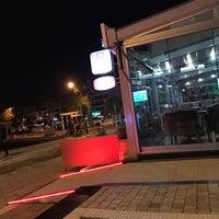Photo prise au Orka Boutique Hotel par Rıdvan D. le3/31/2018