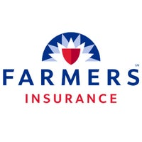 Photo taken at Farmers Insurance: Anthony Catalano by Diana S. on 8/21/2015