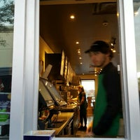 Photo taken at Starbucks by SK R. on 2/21/2016