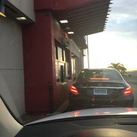 Photo taken at Jack in the Box by SK R. on 9/5/2017