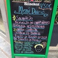 Foto tirada no(a) La Despensa Del Sur por Orlando em 10/1/2013