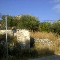 Photo taken at Halmac by Zoran P. on 8/31/2013