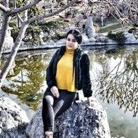 รูปภาพถ่ายที่ Somunarası โดย 💢SADEM S. เมื่อ 2/23/2018