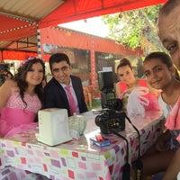 Photo taken at Ögretmenin Yeri by İmparator P. on 9/6/2015