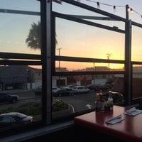 Photo taken at El Gringo by Damian N. on 7/14/2014