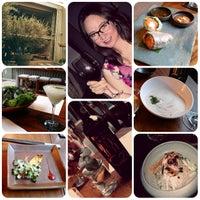 7/16/2015 tarihinde Belinda L.ziyaretçi tarafından M cocina creativa'de çekilen fotoğraf