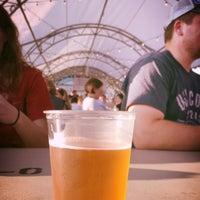 ... 8/16/2017 tarihinde Thomas C.ziyaretçi taraf?ndan Iowa Craft Beer Tentu0027 ... & Iowa Craft Beer Tent - Des Moines IA