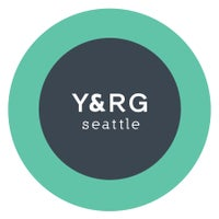Photo taken at Wunderman Seattle by Wunderman Seattle on 9/26/2014