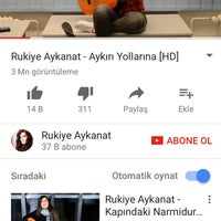 Photo taken at Elit Kılıçoğlu Kız Öğrenci Yurdu by 😉Büşra😉 on 5/16/2017