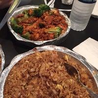 Szechuan Kitchen - Chinese Restaurant in New York