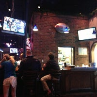 Photo taken at Wild Wing Cafe by Omega W. on 12/28/2012
