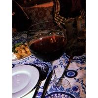 9/5/2018 tarihinde Tuğçe A.ziyaretçi tarafından Athena Balık Restaurant'de çekilen fotoğraf