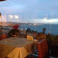 12/9/2012 tarihinde Timur S.ziyaretçi tarafından Demeti'de çekilen fotoğraf