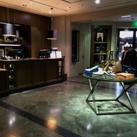 Photo taken at Massimo Dutti by L.K on 8/14/2015