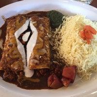 Photo taken at Avatars Punjabi Burrito by Kelly R. on 11/23/2014