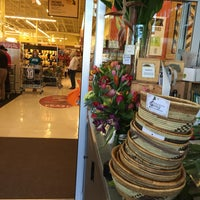 Photo taken at New Seasons Market by wendee n. on 11/6/2015