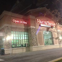 Photo taken at Harris Teeter by 💞 Sarah R. on 12/30/2012