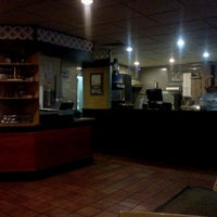 Photo taken at San Remo Italian Restaurant by Bill N. on 12/11/2012