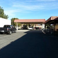 Photo taken at Simi Valley Car Wash by Jesse R. on 12/1/2013