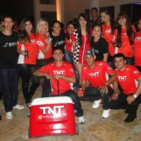 Photo taken at Itaipava by Guilherme B. on 10/24/2013