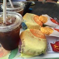 Photo taken at McDonald's by casper 3. on 8/28/2015