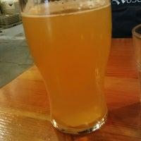 Foto tomada en Ex Novo Brewing por Dave S. el 4/30/2018