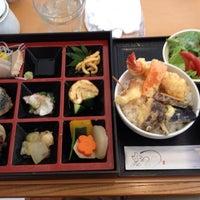 Photo taken at 暖家 by Takayuki K. on 10/26/2013