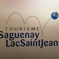 Photo prise au Tourisme Saguenay-Lac-Saint-Jean par Jérôme P. le7/16/2013