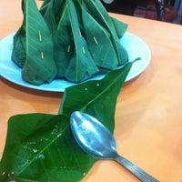 Photo taken at Restoran Rojak & Cendol by El A. on 1/4/2017
