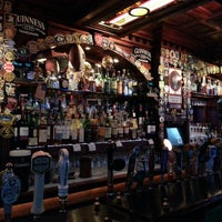 Photo taken at Connolly's Pub & Restaurant by Mick J. on 6/1/2013