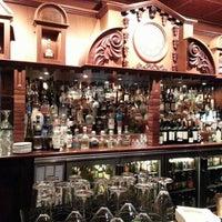 Photo taken at Victoria Gastro Pub by Mick J. on 4/23/2013