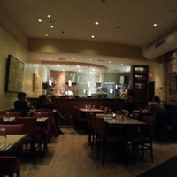 Photo taken at Pizza Nea by Mick J. on 1/21/2013
