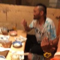 Photo taken at 長崎がんばらんば本舗 by yu-sei d. on 8/13/2015