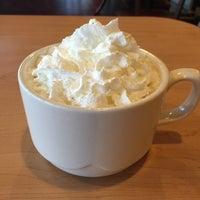 Photo taken at IHOP by Vincent C. on 10/23/2014