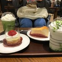 12/20/2016にt@skがStarbucks Coffee TSUTAYA鈴鹿中央通店で撮った写真