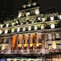 12/31/2012 tarihinde kindan j.ziyaretçi tarafından Her Majesty's Theatre'de çekilen fotoğraf