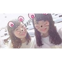 Photo taken at 京都女子大学 C校舎 by Mayu A. on 9/11/2016