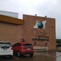 Photo taken at My Care Thai Massage by MisSkai K. on 9/29/2012