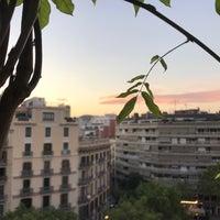 Foto scattata a Casa Bonay da Yedida A. il 7/26/2017