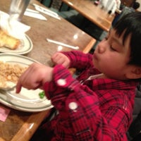 Photo taken at Super Great Wall Buffet by Lily R. on 2/18/2013