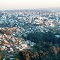 Photo taken at Farroupilha by Farroupilha S. on 11/29/2014