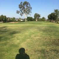 Photo taken at Birch Hills Golf Course by Memo G. on 7/6/2017