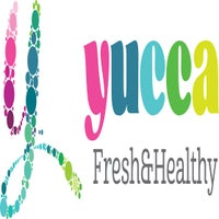 Photo taken at Yucca by Yucca on 9/29/2014