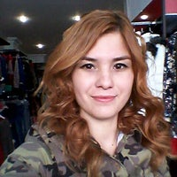 Photo taken at Anamur Collezone by Nuran D. on 11/6/2014