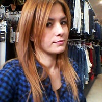 Photo taken at Anamur Collezone by Nuran D. on 11/3/2014