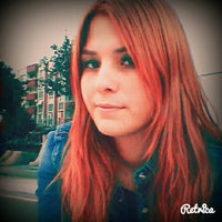 Photo taken at Anamur Collezone by Nuran D. on 10/15/2014