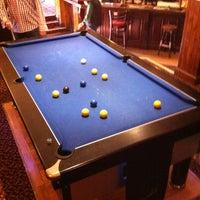 Photo taken at Richmond Arms by Simon B. on 11/11/2012